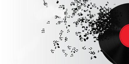 Android开发项目实战扣丁音乐项目实战